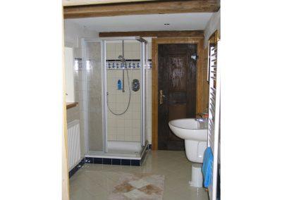 das-badezimmer
